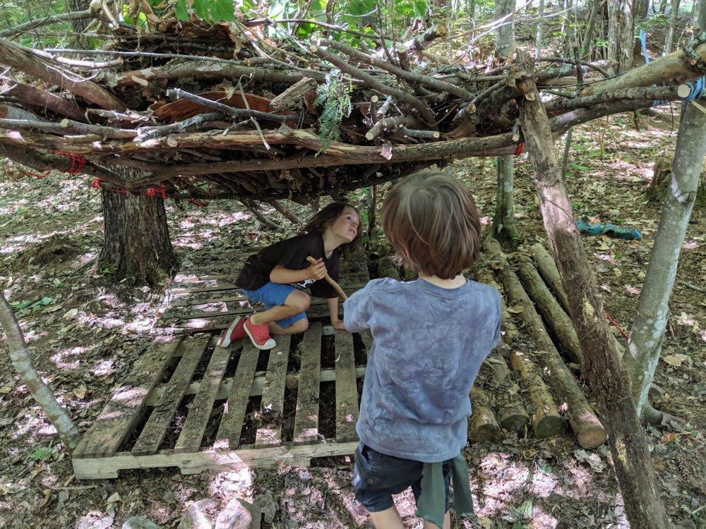 nature camp shelter building.jpg