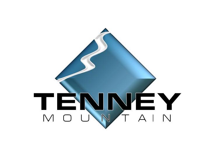 tenney logo.jpg