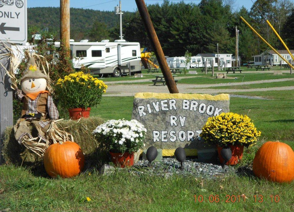 River Brook RV logo.jpg