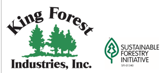King Forest Industries.png