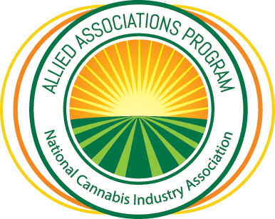 NCIA Allied Association - The OCIA is proud to participate in the National Cannabis Industry Association Allied Associations Program. The Oklahoma Cannabis Industry Association is not a chapter, subsidiary, or member of the National Cannabis Industry Association nor does the NCIA endorse our policy positions directly.