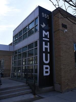 mHUB Exterior Shot.jpg
