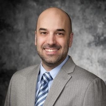Bill Massaro Director of Advanced Manufacturing Moog
