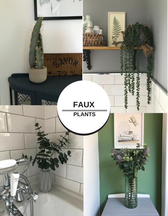 Faux Plants.jpg