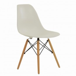 Eames Style chair -  Lakeland Furniture