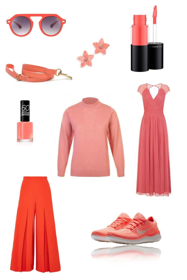 Coral fashion.jpg