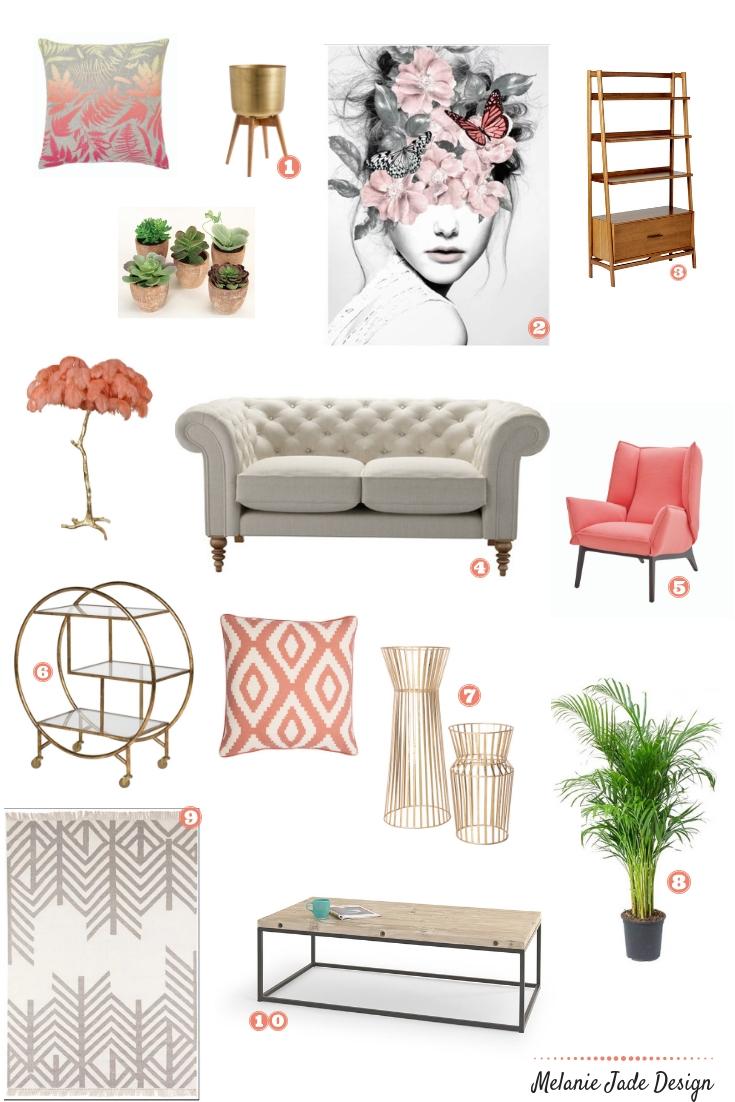 Copy of Melanie Jade Design.jpg