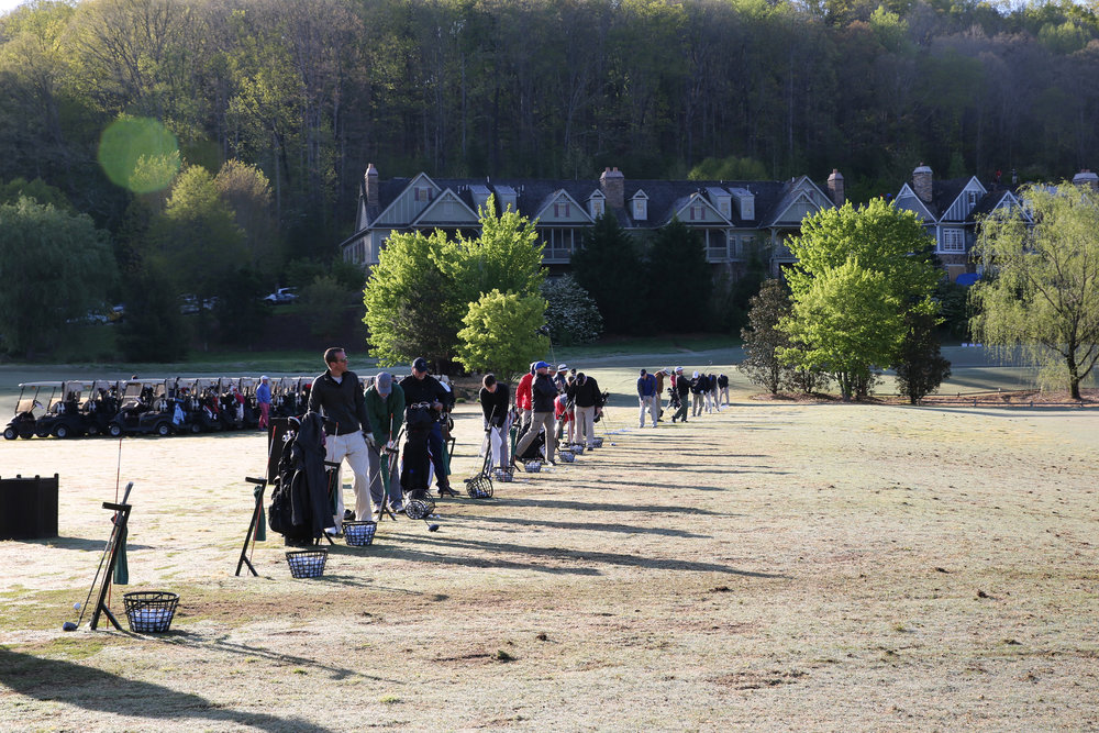 180420-aw-golf-1030.jpg