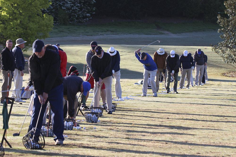180420-aw-golf-1063.jpg