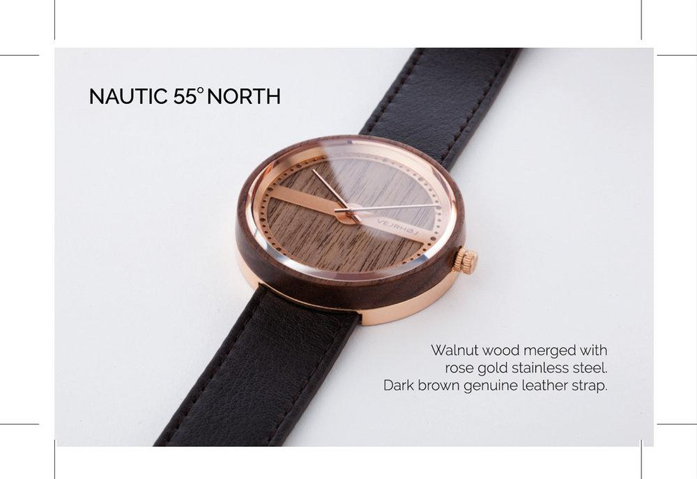 NAUTIC 55 NORTH.jpg
