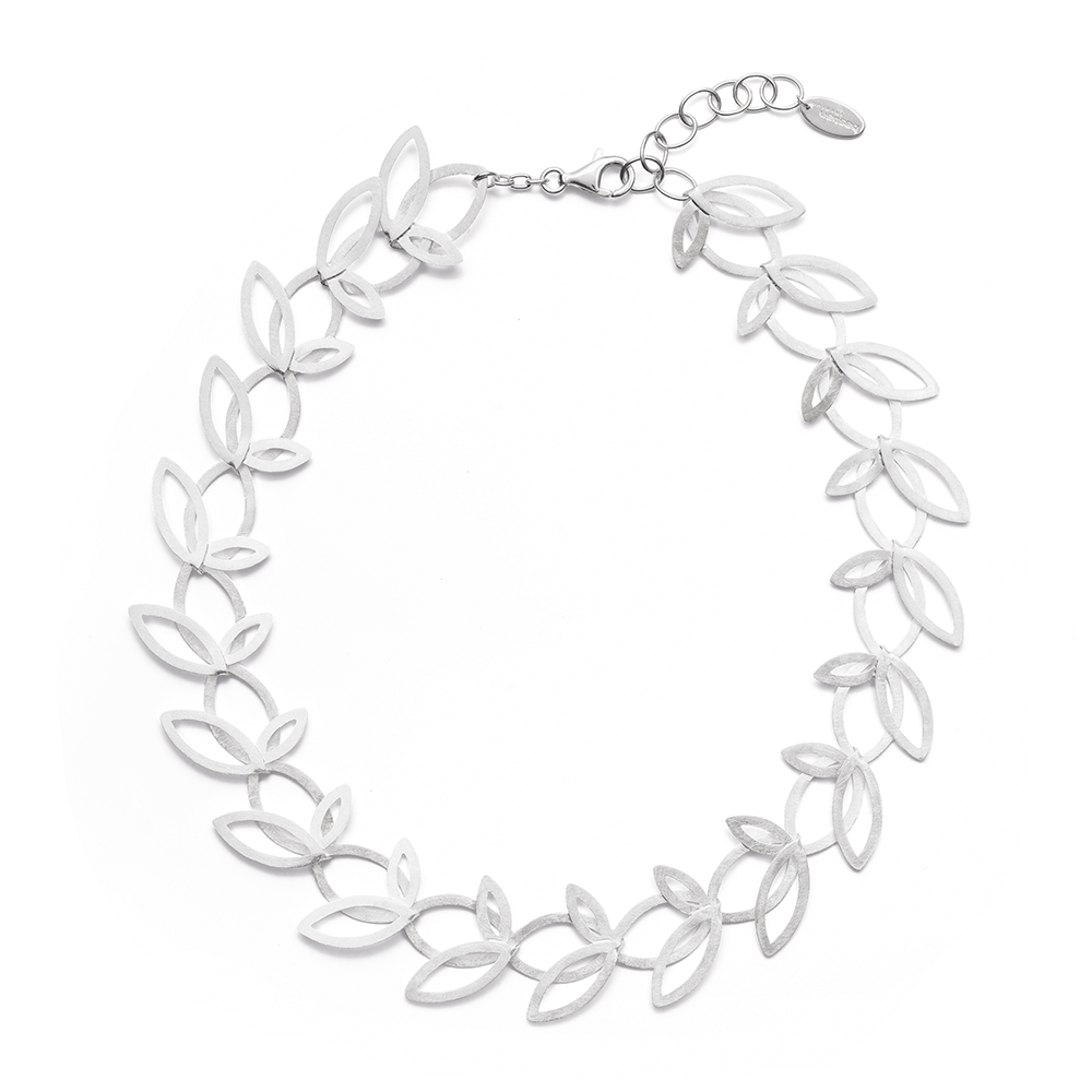 bastian necklace.png
