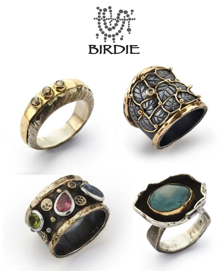 Birdie collage.jpg