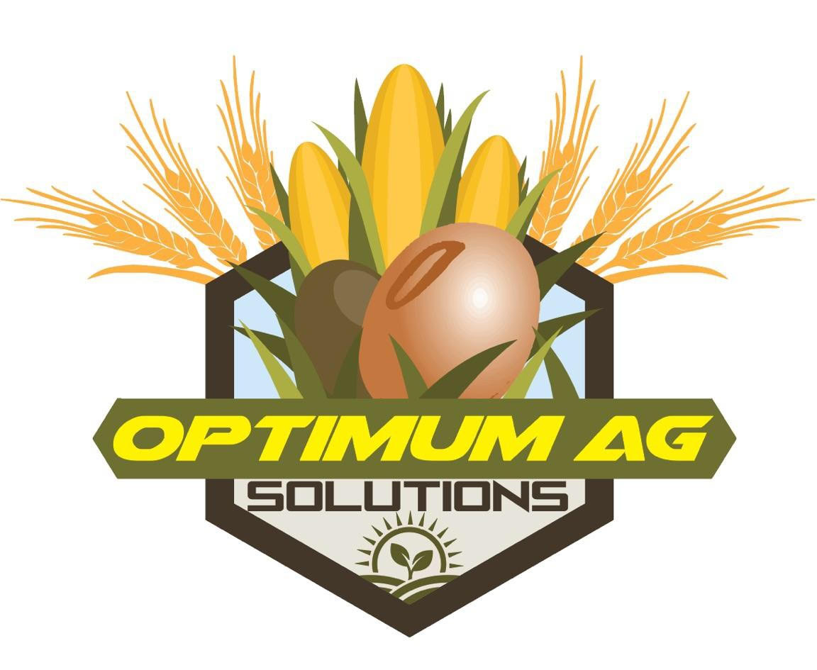 Optimum Ag Solutions