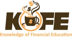 KOFE+Logo.png