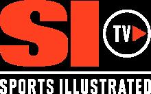 SITV_logo_big.png