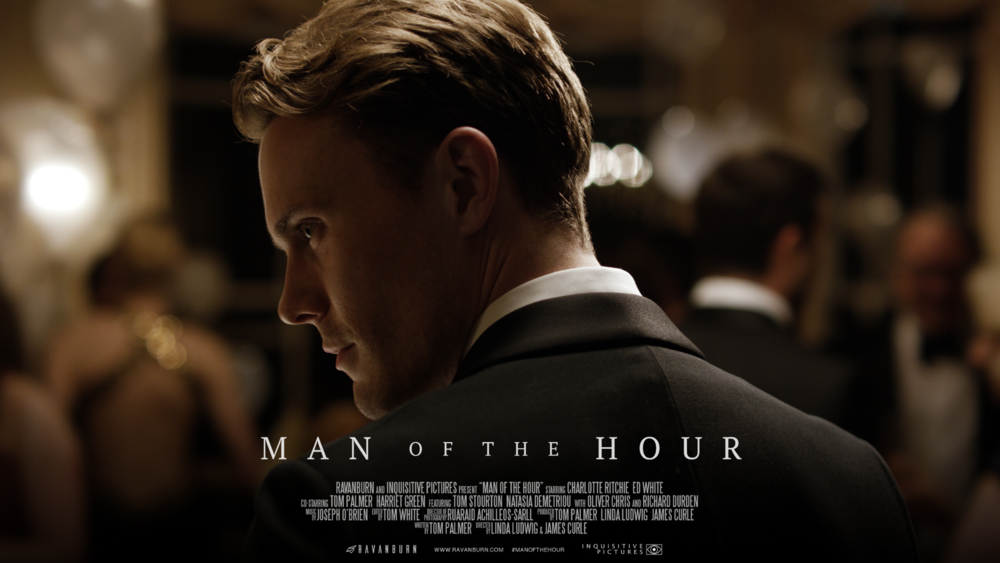 Man_of_the_Hour_POSTER_1.png