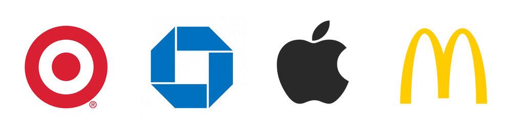 simple_logos.jpg