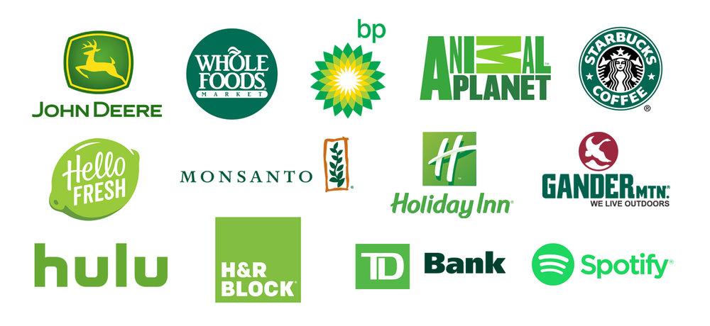 green-logos.jpg