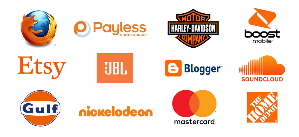 orange-logos.jpg