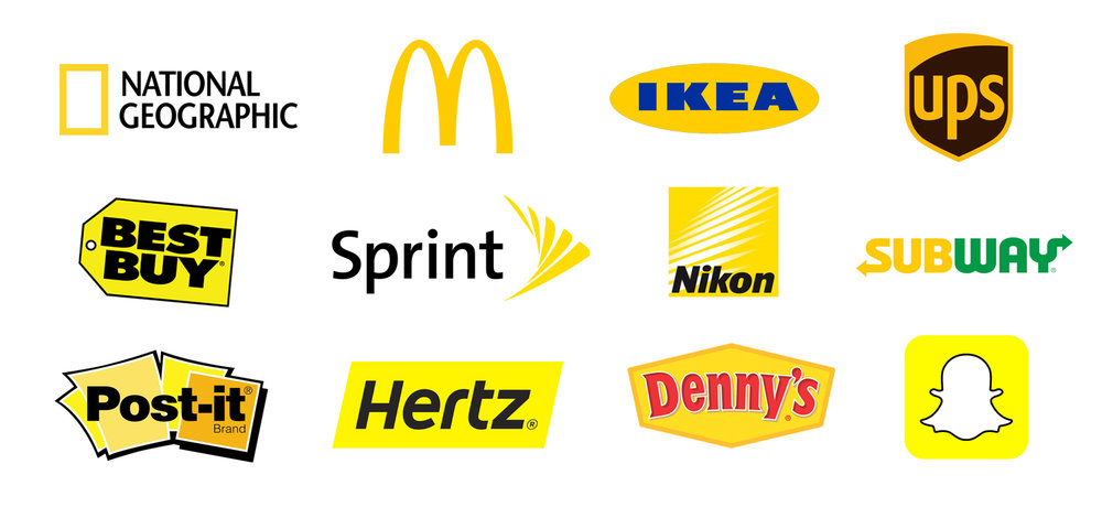 yellow-logos.jpg