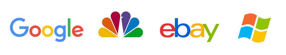 rainbow-logos.jpg