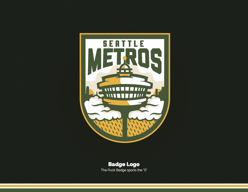 MetrosHockey-Draft8.jpg