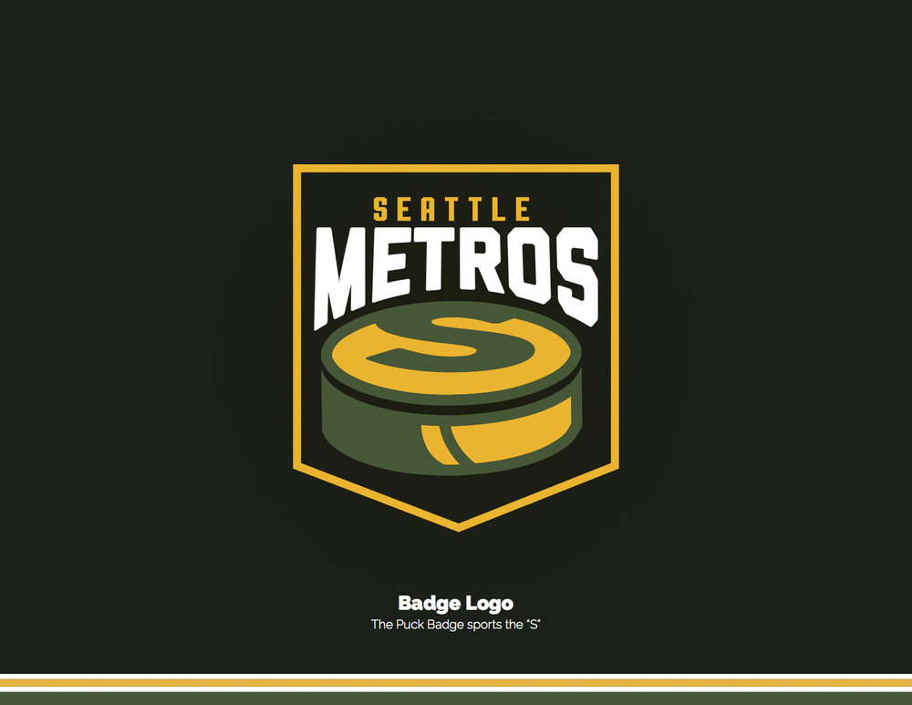 MetrosHockey-Draft6.jpg