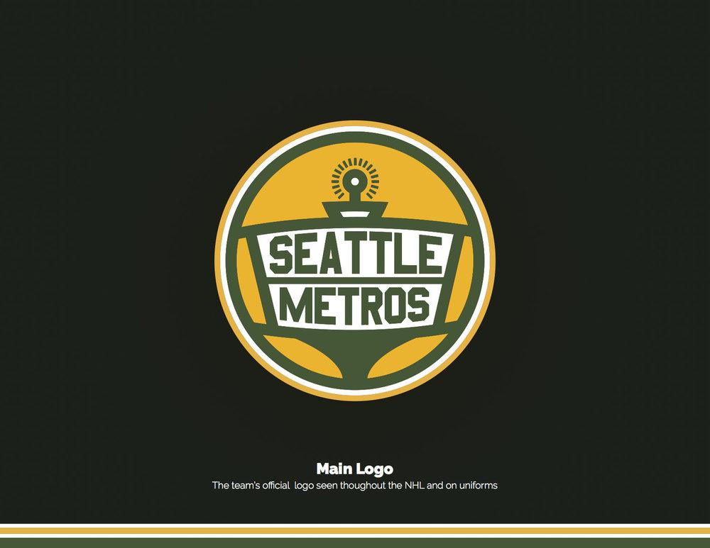 MetrosHockey-Draft4.jpg