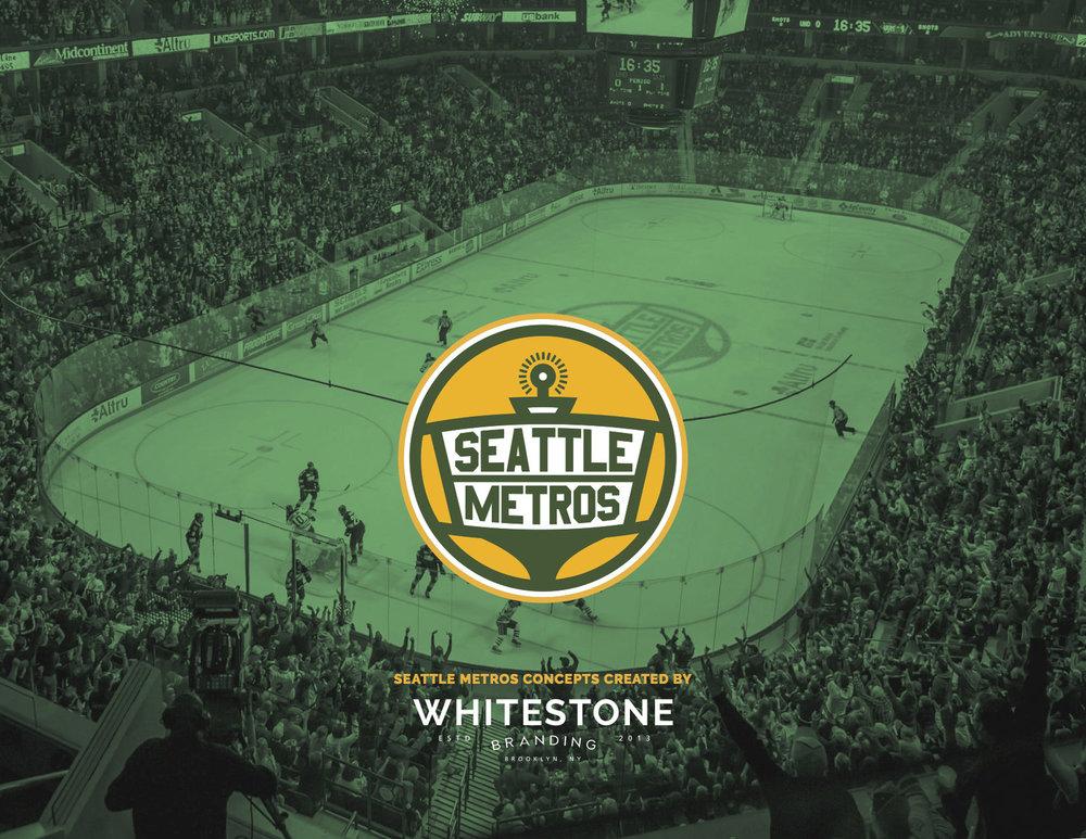 MetrosHockey-Draft17.jpg