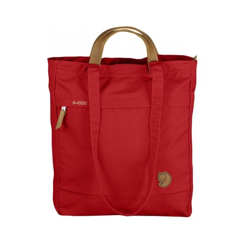 Fjallraven_TotepackNo1_Red_580x@2x.jpg