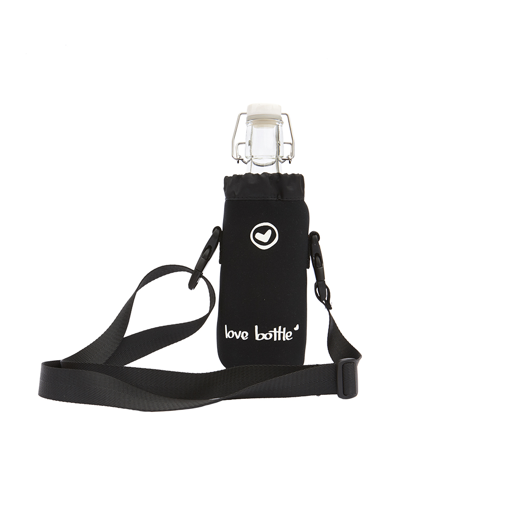 shop-lovebottle-black-carrier.jpg