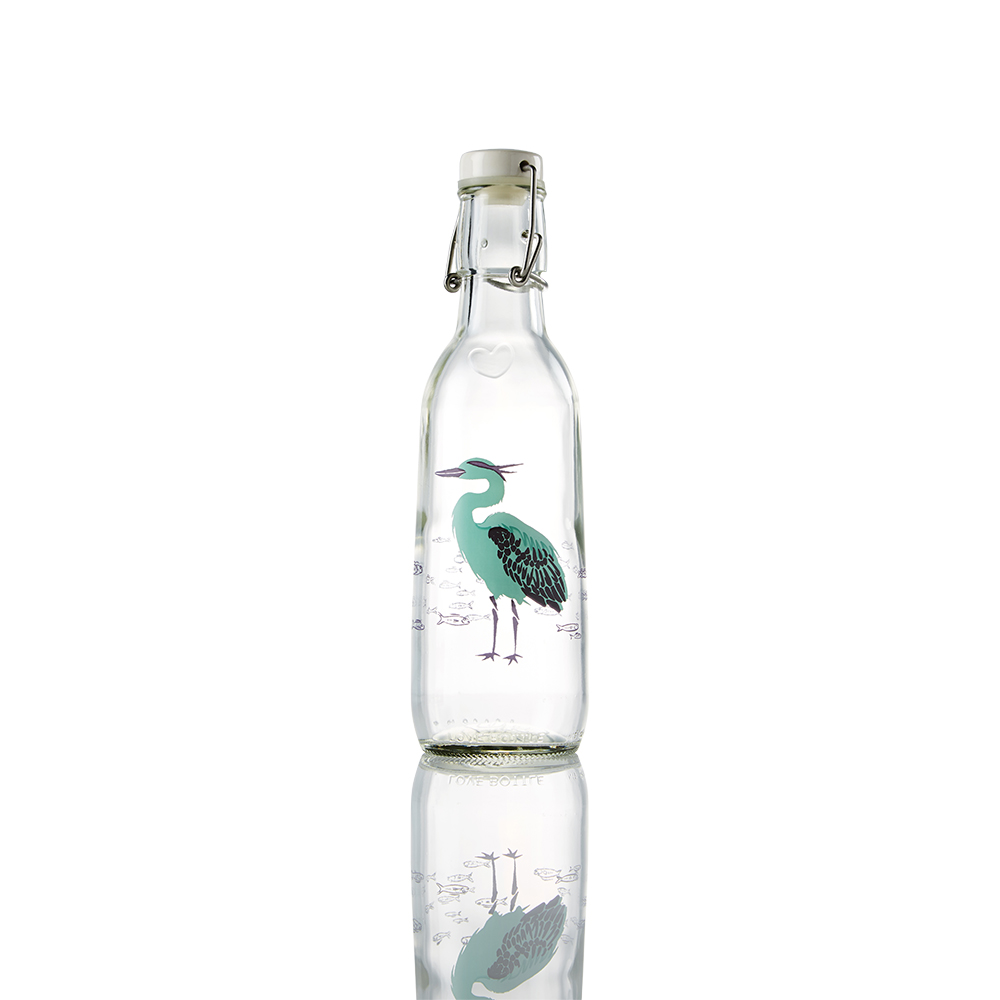 shop-lovebottle-heron.jpg