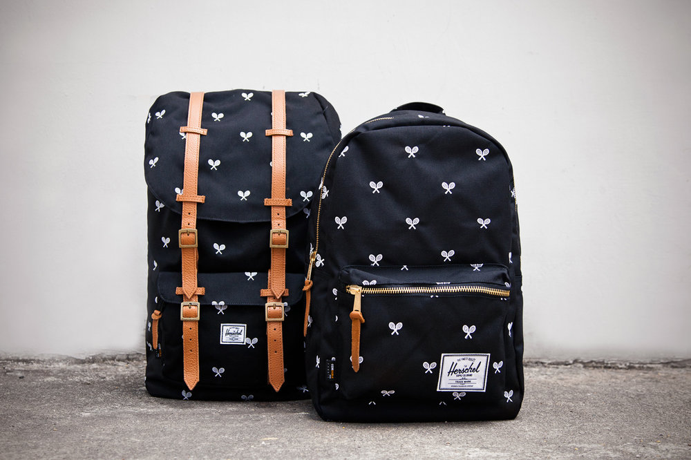 herschel-supply-co-2013-spring-embroidery-collection-1.jpg