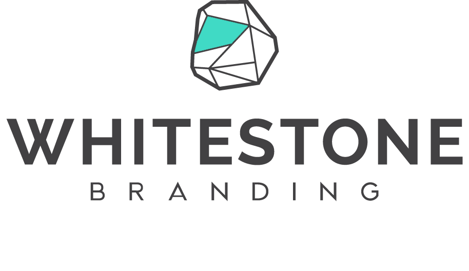 Whitestone Branding