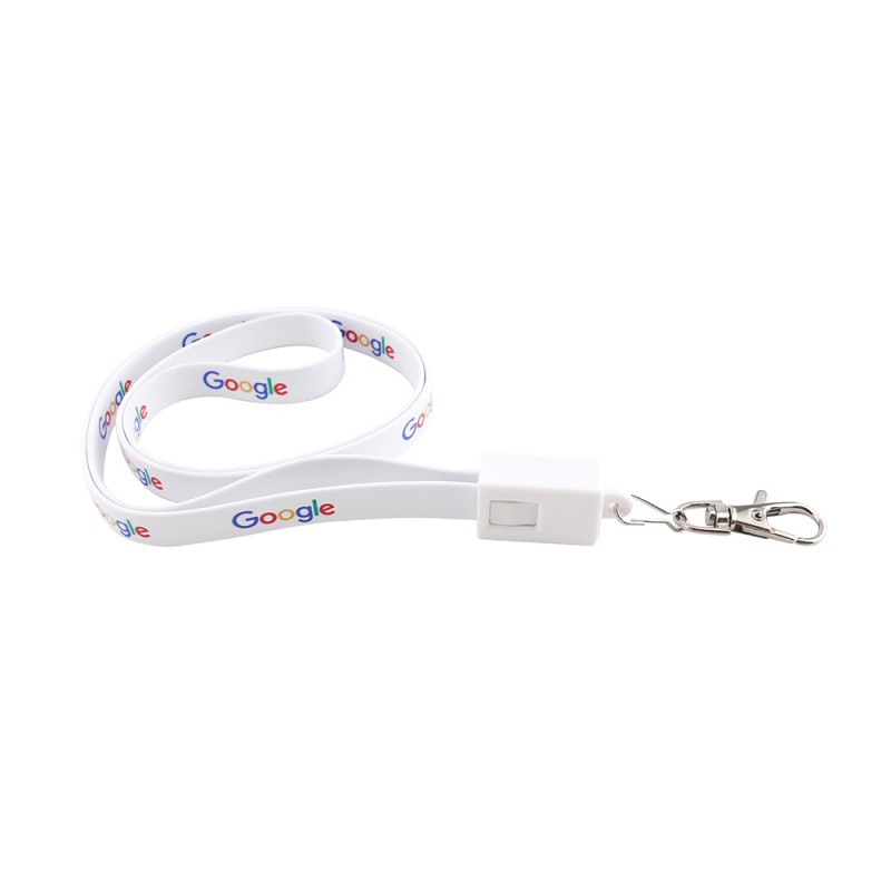 connect-lanyard-2-in-1-charging-cable.jpg
