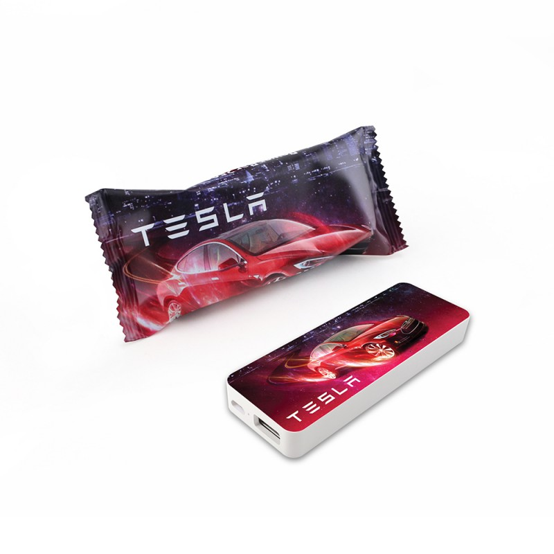 power-bar-2500mah-ul-with-full-color-wrapper.jpg