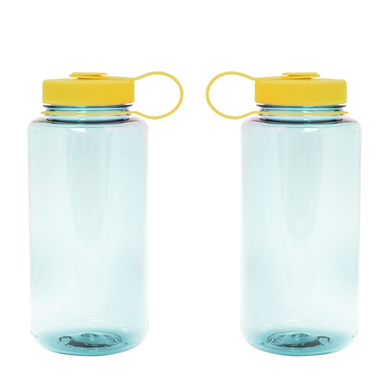 Tritan™ 32oz Wide Mouth Bottle