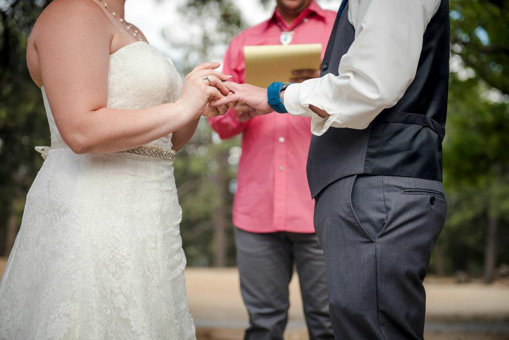 Covert-Wedding-05-17-2017-Nickey's-Photo-Creations-Photographer-Bullhead- City-AZ (74).jpg