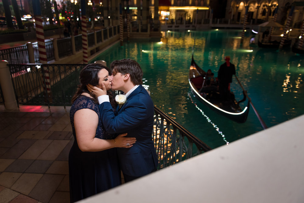 Katy&James-Wedding-10-21-17-Professional-Photographer-Photography-AZ-Nickeys-Photo-Creations (70).jpg