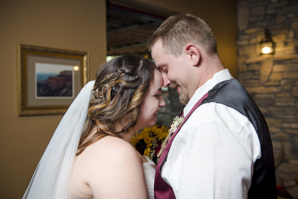 3-Norman-Wedding-Photography-Nickey's-Photo-Creations-Photographer-Bullhead- City-AZ (17).jpg