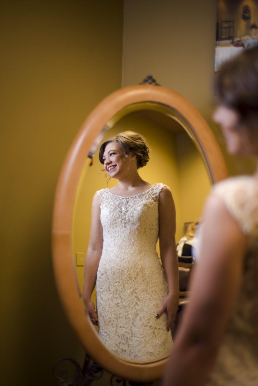 Orth-Wedding-Photography-Nickey's-Photo-Creations-Photographer-Bullhead- City-AZ-39.jpg