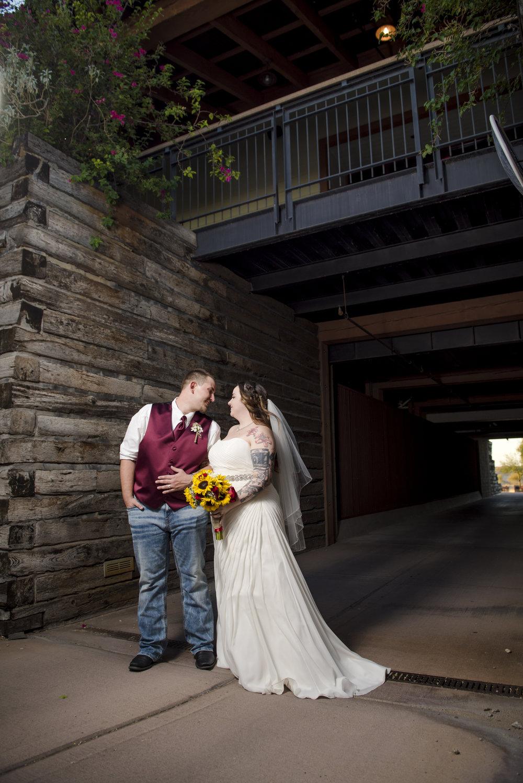 3-Norman-Wedding-Photography-Nickey's-Photo-Creations-Photographer-Bullhead- City-AZ (104).jpg
