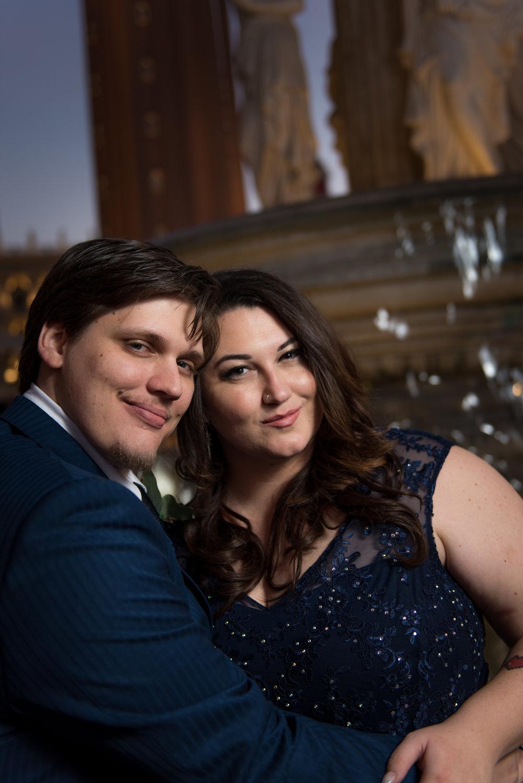 Katy&James-Wedding-10-21-17-Professional-Photographer-Photography-AZ-Nickeys-Photo-Creations (24).jpg