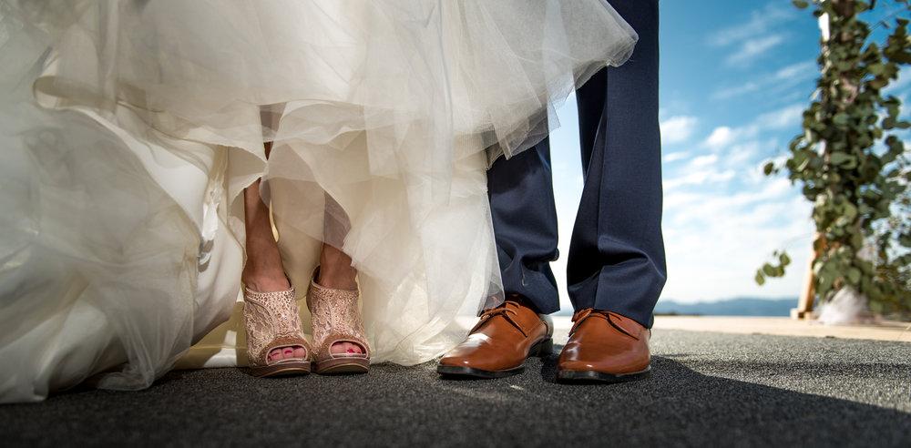 Dom-Wedding-May-19-2018-Photographer-Nickeys-Photo-Creations-1.jpg