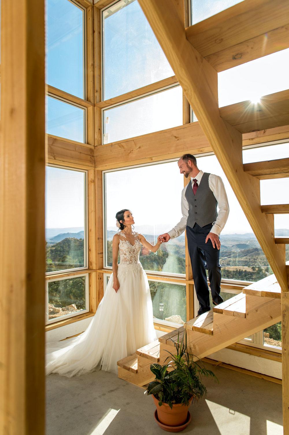 1-Dom-Wedding-May-19-2018-Photographer-Nickeys-Photo-Creations-12.jpg