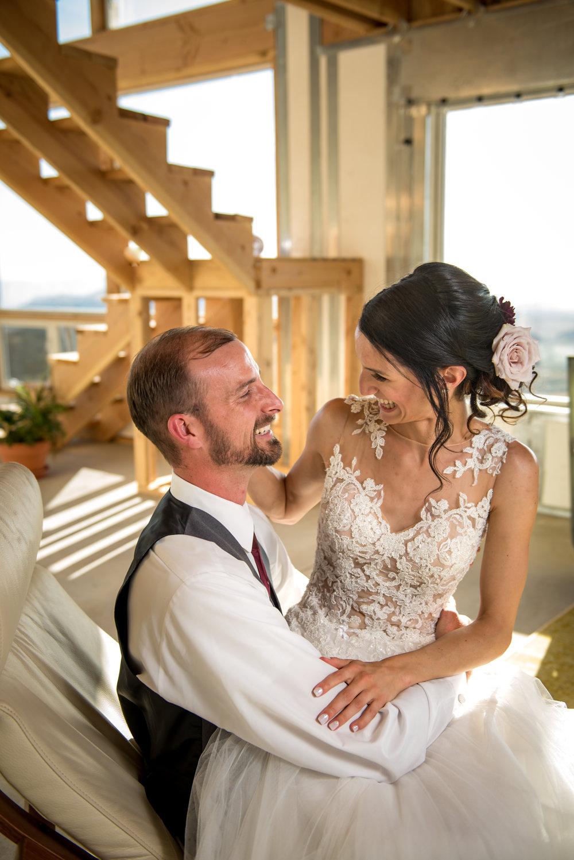 Dom-Wedding-May-19-2018-Photographer-Nickeys-Photo-Creations-19.jpg
