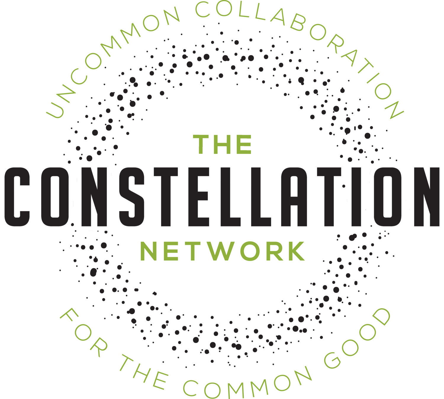 The Constellation Network
