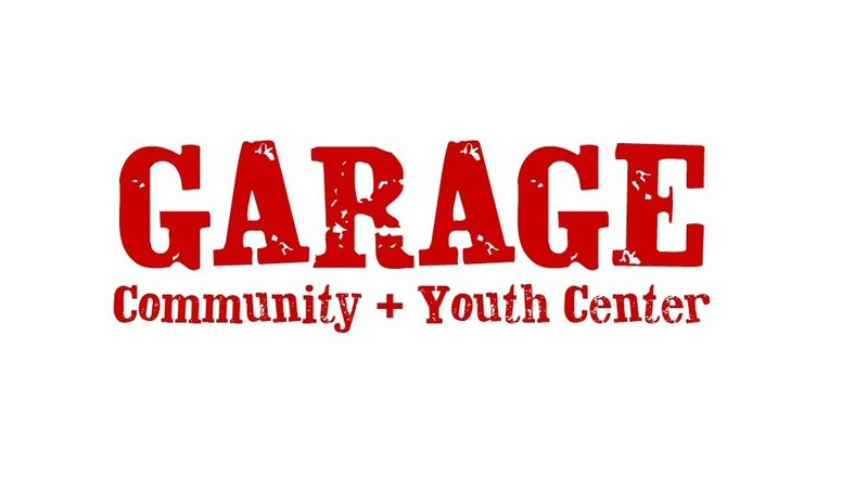 - The goal/purpose of The Garage is to empower youth to reach their potential. They do this through after school homework help, use a computer, play a game of pool, or meet new friends. With locations in Kennett Square and West Grove they are expanding their abilities to reach more youth in Southern Chester County.There are plenty of volunteer opportunities at The Garage-to learn more, click here!