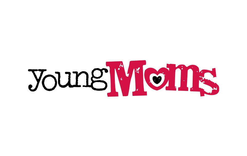 - YoungMoms empowers teen moms to reach their potential as women and mothers by providing a comprehensive program of case management services, one-to-one mentoring, life skills training and community building activities.  YoungMoms works with each participant to develop academic, employment, parenting and relational goals, and to create a plan to achieve them.  Recently, YoungMoms introduced YoungDads, a program offering life skills training and mentoring to the partners of our young moms.YoungMoms is always looking for community members who are willing to invest their time and talents into these teen moms, dads and their children. Opportunities include: mentoring, providing transportation and childcare on meeting nights, administrative and fundraising support.To learn more about YoungMoms and volunteer opportunities, please email info@youngmomscommunity.com.