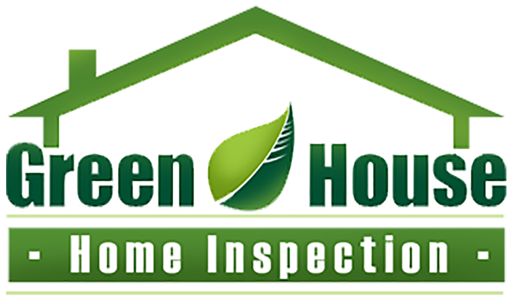 Green House Home Inspection
